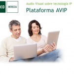 21-01-2016 – Superados los 12 millones de visitas a la Plataforma AVIP