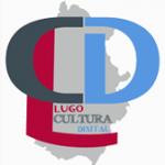 Presentación da segunda edición do Circuito de Teatro Profesional da provincia de Lugo